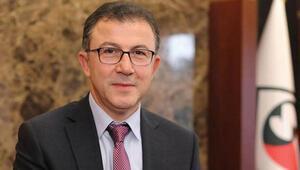 AK Parti Eyüpsultan Belediye Başkan adayı Deniz Köken kimdir