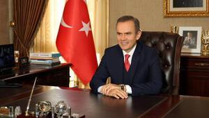 AK Parti Çekmeköy Belediye Başkan adayı Ahmet Poyraz kimdir