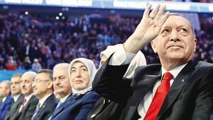 En büyük siyasi tehdit CHP zihniyetidir