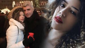 Özcan Deniz'in eşi Feyza Aktan kimdir
