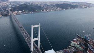 İstanbulda yer kalmadı