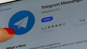 İrana göre Telegram ulusal güvenliği tehdit ediyor