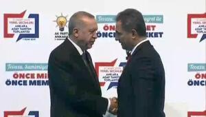 AK Parti Mamak Belediye Başkan Adayı Murat Köse kimdir