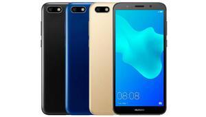 Huawei Y5 Lite tanıtıldı İşte tüm özellikleri ve şaşırtan fiyatı