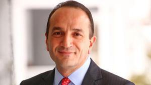 ABDde ilk kez bir Türk belediye başkanı seçildi