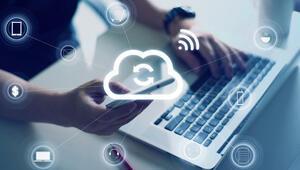 Türk Telekomdan yeni bulut servisi