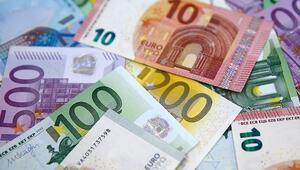 Euro ve dolar cinsinden devlet tahvili ihraçları devam edecek
