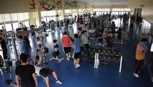 4 Ocak hadi ipucu: Düzenli spor yapan kişilerin kas gelişimine yardımcı olan en önemli gıdalar hangileridir