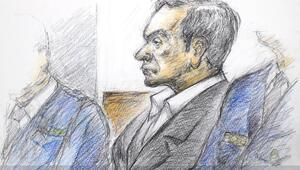 50 gün sonra hakim karşısına çıkan Ghosn, suçlamaları reddetti