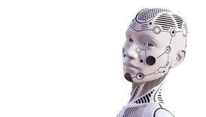 Yapay zekayla kişiye özel eğitim mümkün