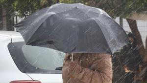 Meteorolojiden son dakika uyarısı: Ani sel ve su baskınlarına karşı tedbirli olun