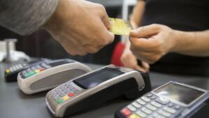 Herkesi ilgilendiriyor Kredi kartlarında yeni düzenleme