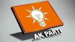 Bahçeli'nin önerdiği film AK Parti kampında