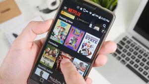 Netflix ile tam uyumlu telefonlar belli oldu