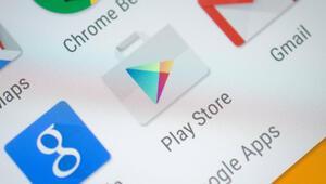 Google Play Storedan uygulama indirenlere müjde
