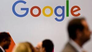 Türkiyede kullanıcılar Googleda en çok neleri arıyor