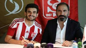 Fatih Aksoy: Pepe ve Tosici rol model almıyorum
