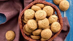 Lor kurabiyesi nasıl yapılır İşte çok işinize yarayacak püf noktaları
