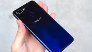 Çinli Oppo yeni markası Zhimei ile geliyor