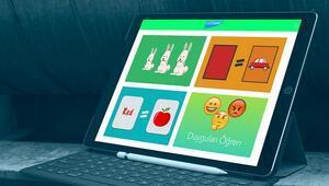 Otsimo 2018 yılında 167 ülkede kullanıldı