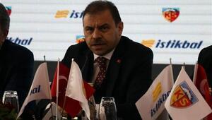 TMSF Başkanı: Adnan Oktarın 86 şirketini tespit ettik