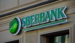 Sberbankın net karı 2018de 811,1 milyar rubleye yükseldi