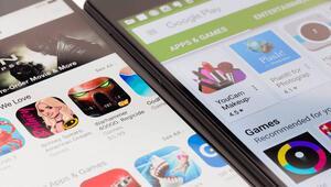 Google Play için bir dönemin sonu: Hepsi kaldırılıyor