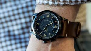 Google, Fossilin akıllı saat teknolojilerini satın alıyor