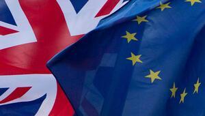 Berlin'den Londra'ya Brexit mektubu: Sizi özleyeceğiz
