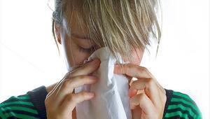 İnfluenza (grip) nedir