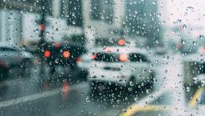 Meteorolojiden hava durumu uyarısı: Bugün hava nasıl olacak