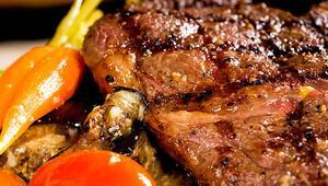 Biftek nasıl pişirilir Biftek pişirirken dikkat etmeniz gereken püf noktaları