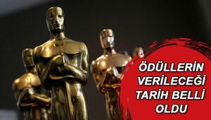 91. Oscar Ödülleri (Akademi) ne zaman verilecek