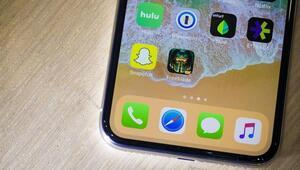 iPhone ekranları değişiyor OLED teknolojisi için geri sayım...