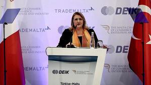 Hükümetimiz Türkiye ve AB müzakerelerini desteklemeye devam edecektir