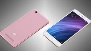 Xiaomi Redmi Gonun tasarımı ve özellikleri işte böyle olacak