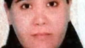 Afgan kadın boğazı kesilerek öldürüldü