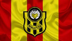 Yeni Malatyaspor, İstanbul şanssızlığını kırmak istiyor