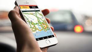 İstanbulun semt pazarları Yandex Navigasyona dahil oldu