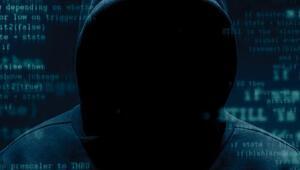Rusça konuşan iki ünlü siber suçlu grubu aynı altyapıyı paylaşıyormuş