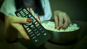 Türk yapımı film ve diziler Cezayirde beğeniyle takip ediliyor