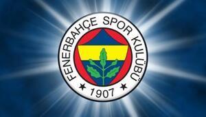 Fenerbahçe, Malatyasporu konuk ediyor 6 eksik...