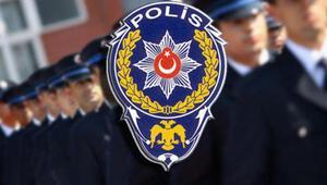 24. Dönem POMEM başvuruları ne zaman başlayacak 2019 polis alımı