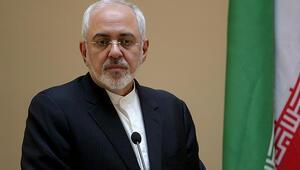 İranda Sünni kadın büyükelçinin Zarif ile fotoğraf çektirmesi tartışma yarattı