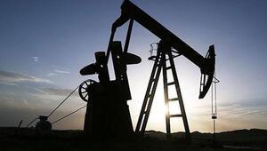 Türkiyenin petrol ithalatı düşüşe geçti