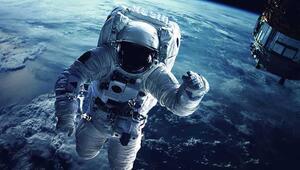 NASA'da veri sızıntısı endişesi başladı