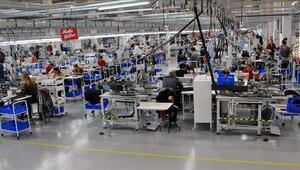En fazla istihdam artışı Antalyada gerçekleşti