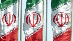 İranda İslam Koalisyonu Partisi lideri Habibi hayatını kaybetti