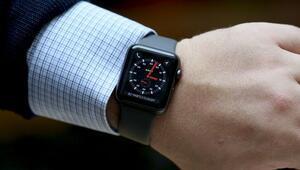 Eski Apple Watchlar yenileriyle değiştirilmeye başladı