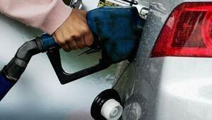 Benzin, motorinden ucuza satılacak